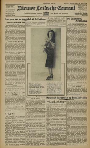 Nieuwe Leidsche Courant 1946-06-29