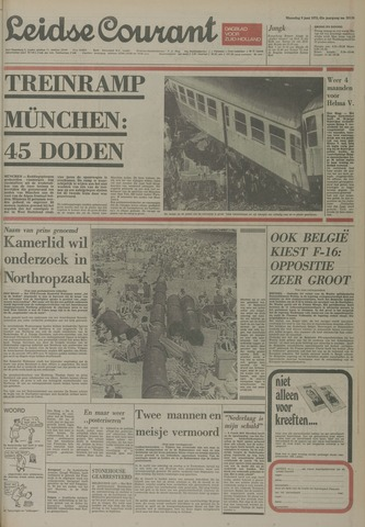 Leidse Courant 1975-06-09