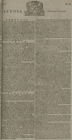 Leydse Courant 1728-11-08