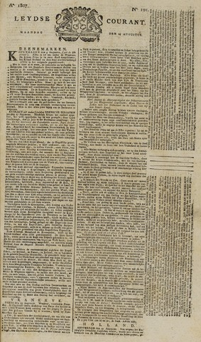 Leydse Courant 1807-08-24