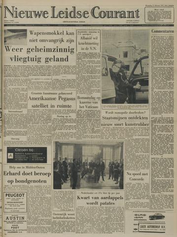 Nieuwe Leidsche Courant 1965-02-17