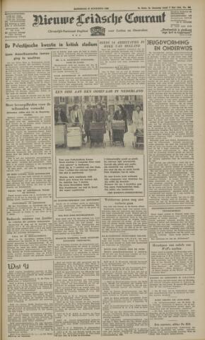 Nieuwe Leidsche Courant 1946-08-17