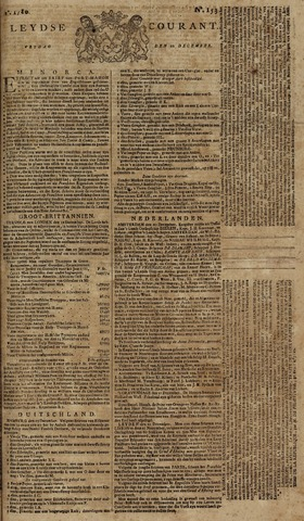 Leydse Courant 1780-12-22