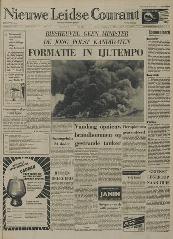Nieuwe Leidsche Courant 1967-03-29