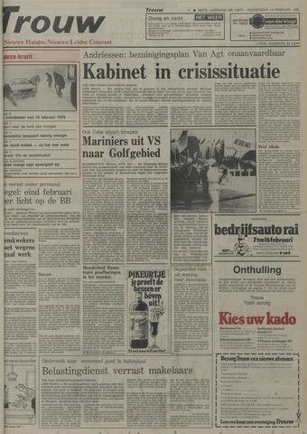 Nieuwe Leidsche Courant 1980-02-14