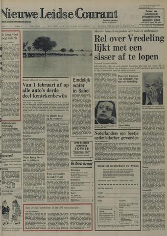 Nieuwe Leidsche Courant 1974-08-30