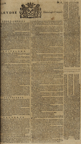 Leydse Courant 1778-07-13