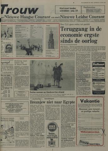Nieuwe Leidsche Courant 1975-06-14