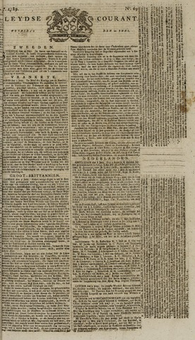 Leydse Courant 1789-06-10