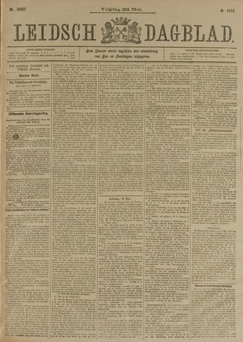 Leidsch Dagblad 1902-05-23