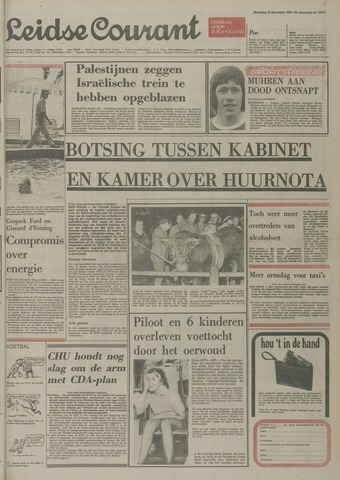 Leidse Courant 1974-12-16