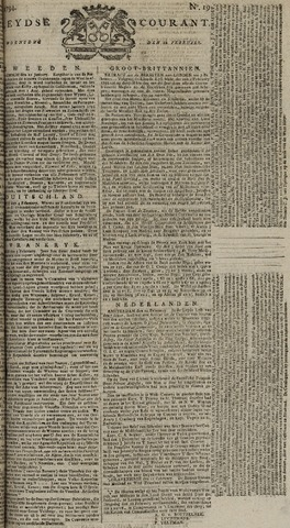 Leydse Courant 1794-02-12