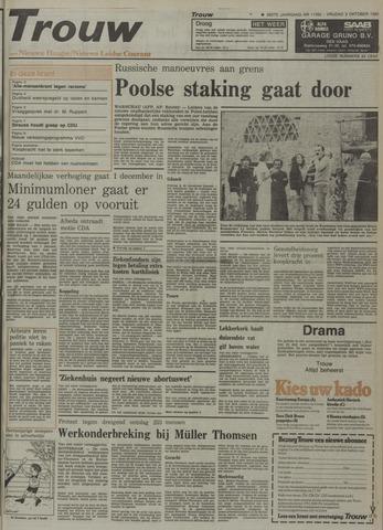 Nieuwe Leidsche Courant 1980-10-03