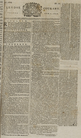 Leydse Courant 1805-07-19