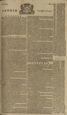 Leydse Courant 1755-06-20