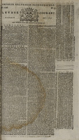 Leydse Courant 1796-07-06