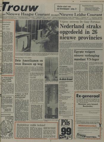 Nieuwe Leidsche Courant 1975-07-16