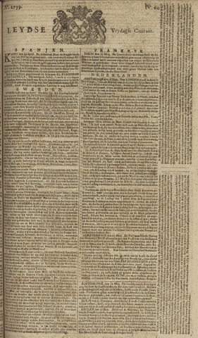 Leydse Courant 1759-05-18