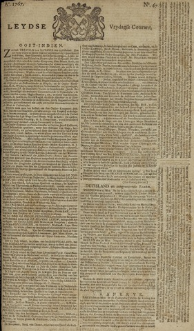 Leydse Courant 1767-06-05