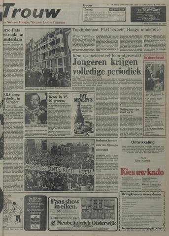 Nieuwe Leidsche Courant 1980-04-03