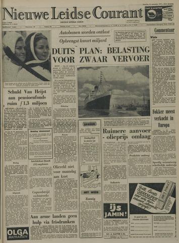 Nieuwe Leidsche Courant 1967-09-23