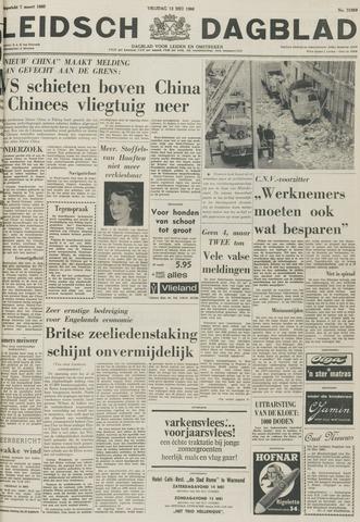 Leidsch Dagblad 1966-05-13