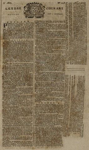 Leydse Courant 1807-12-11