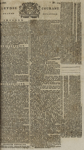 Leydse Courant 1802-10-15