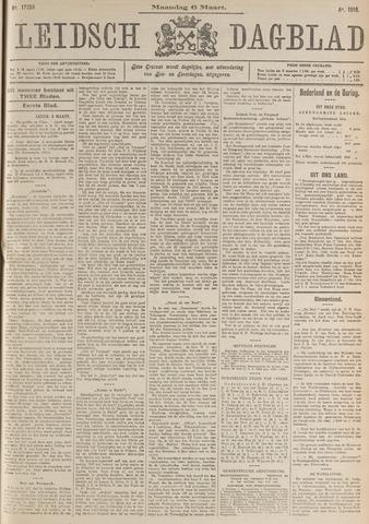 Leidsch Dagblad 1916-03-06