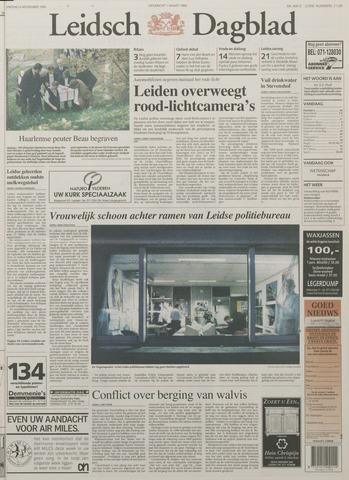 Leidsch Dagblad 1994-11-04