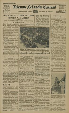 Nieuwe Leidsche Courant 1947-08-02