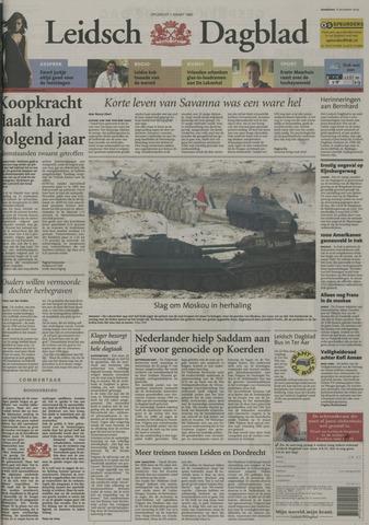 Leidsch Dagblad 2004-12-08