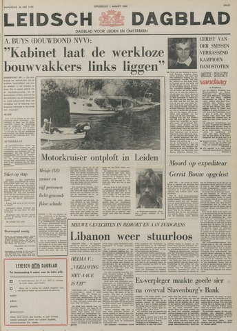 Leidsch Dagblad 1975-05-26