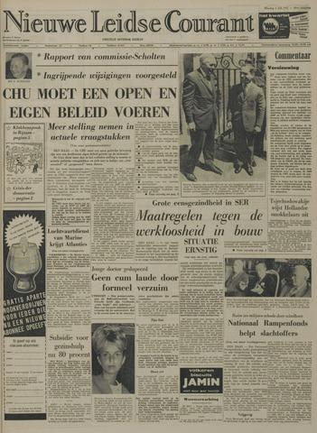 Nieuwe Leidsche Courant 1967-07-04
