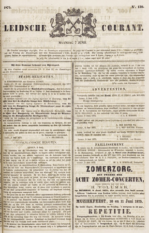 Leydse Courant 1875-06-07