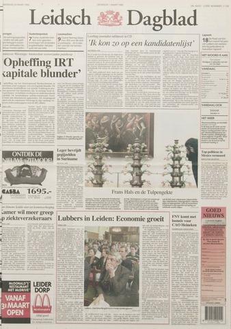 Leidsch Dagblad 1994-03-24