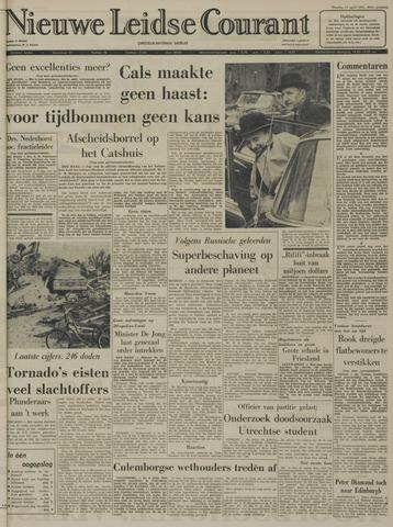 Nieuwe Leidsche Courant 1965-04-13