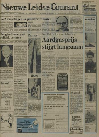 Nieuwe Leidsche Courant 1974-03-23