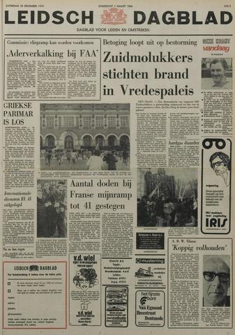 Leidsch Dagblad 1974-12-28