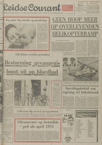 Leidse Courant 1974-05-11