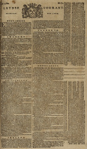 Leydse Courant 1780-07-05