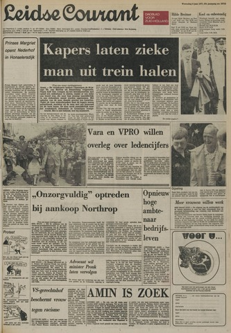 Leidse Courant 1977-06-08