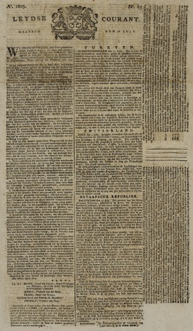 Leydse Courant 1803-07-18
