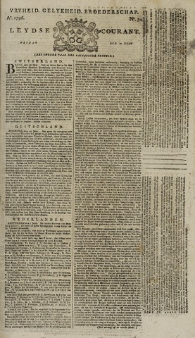 Leydse Courant 1796-06-10