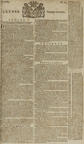 Leydse Courant 1767-12-04
