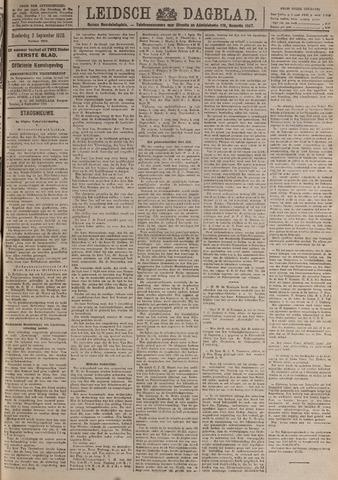 Leidsch Dagblad 1920-09-02
