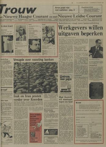 Nieuwe Leidsche Courant 1975-03-15