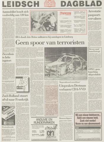Leidsch Dagblad 1988-05-02