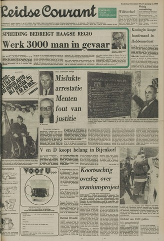 Leidse Courant 1976-12-16