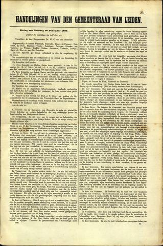 Handelingen van de Raad 1869-12-20